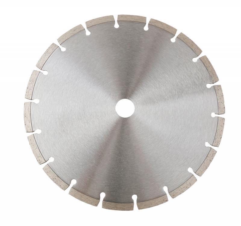 Diamant kapklinga 230 mm