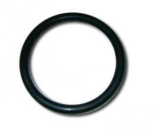 """Bauerkoppling - O-ring, Packning 4"""""""