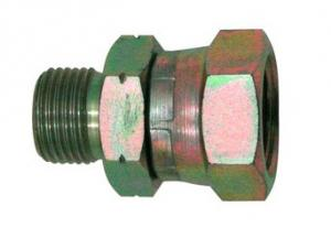 "Adapter BSP Hane 1/2"" x Metrisk Hona 20mm"