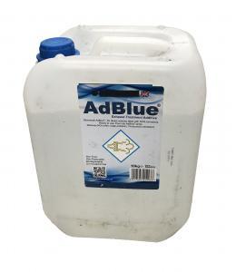 Urealösning AdBlue, 20 l