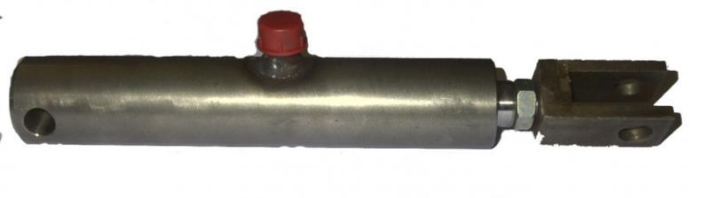 Hydraulisk Bromscylinder 38mm/diam.
