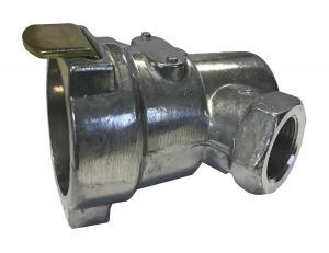 Filter till bromssystem M22