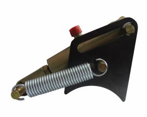 Hydraulisk Bromscylinder 41mm/diam. Komplett