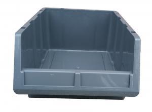 Förvaringslåda 402x253x150mm