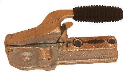 Kulhandske 50mm
