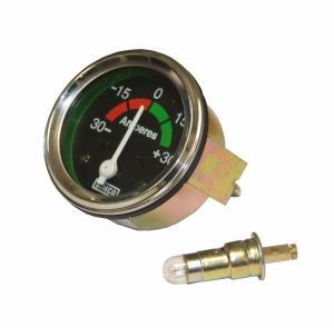 Amperemätare 30A Universal 36047