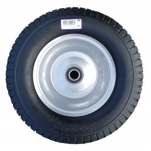 Hjul till strängare/vändare 16x6.50-8