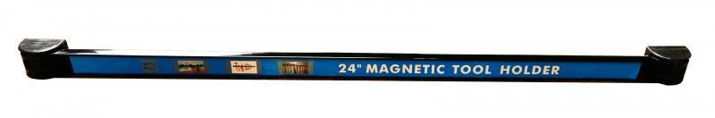 Magnetverktygshållare 24 tum