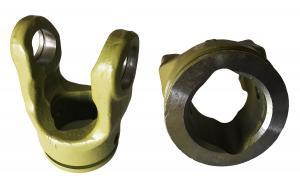 Gaffel för Citron innerrör W2300