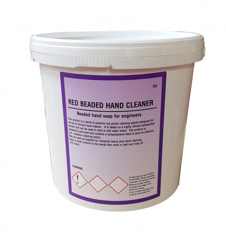 Handrengöring 3 liter