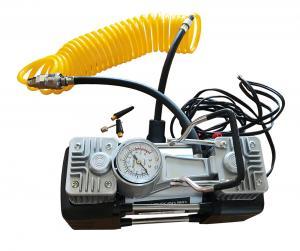 Mobil luftkompressor 12V 30A 150PSI
