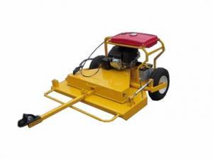 Gräsklippare ATV