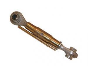 Toppstång Mekanisk Kat.2/2 - 308mm-385mm