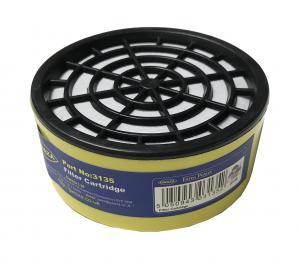 Partikelfilter C50 - 6-pack