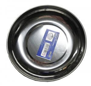Magnetverktygshållare Rund 145mm/diameter