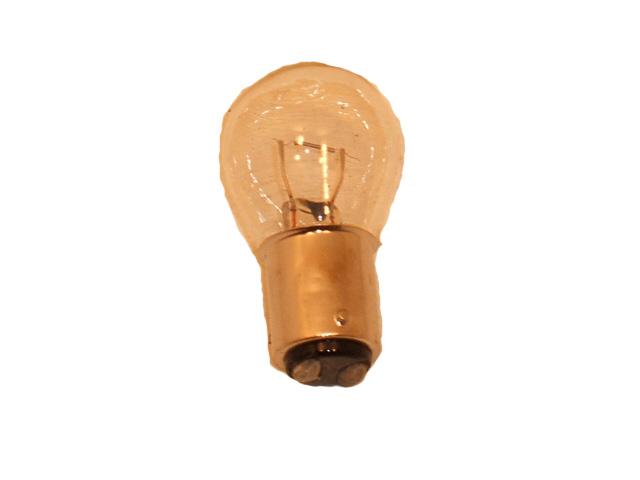 Glödlampa 21W LLB 335