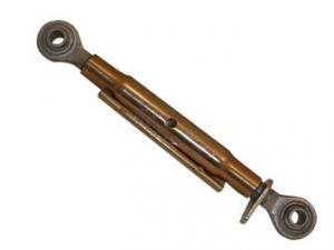 Toppstång Mekanisk Kat.1/1 - 405mm-610mm