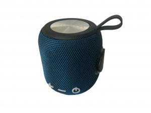 Högtalare IPX7 Bluetooth - Vattentät - * 0x100mm 5W