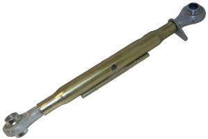Toppstång Mekanisk Kat.1/1 - 622mm-838mm