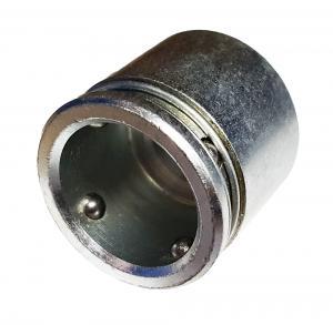 """Hydraulkoppling - Snabbkoppling 1/2"""" till 4497"""