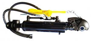 Toppstång Hydraulisk Kat.2/2 - 610mm-825mm