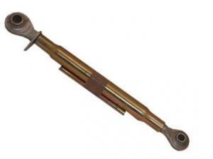 Toppstång Mekanisk Kat. 1/2 - 527mm-787mm