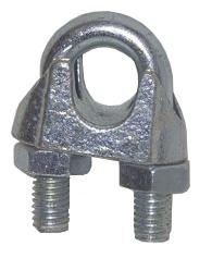 Wirelås / Bygellås 19mm