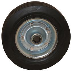 Hjul till stödhjul 200x60mm