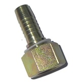 Nippel DN06 - M12x1,5 - 6L