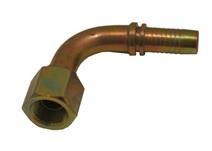 Nippel DN20 - M30x2,0 - 22L 90°