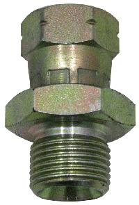 Adapter BSP Hane-JIC Hona/hane 3/4x7/8