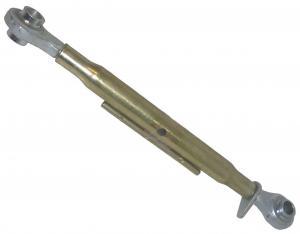 Toppstång Mekanisk Kat.2/2 - 533mm-838mm