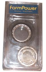 Hjullagersats MF Massey Ferguson 181031 M91