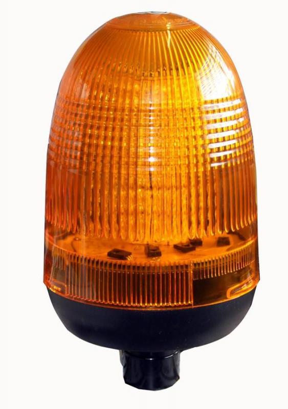 Varningsljus LED