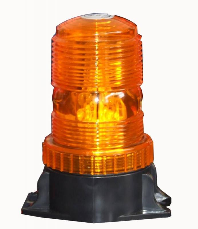 Varningsljus LED Gaffeltruck