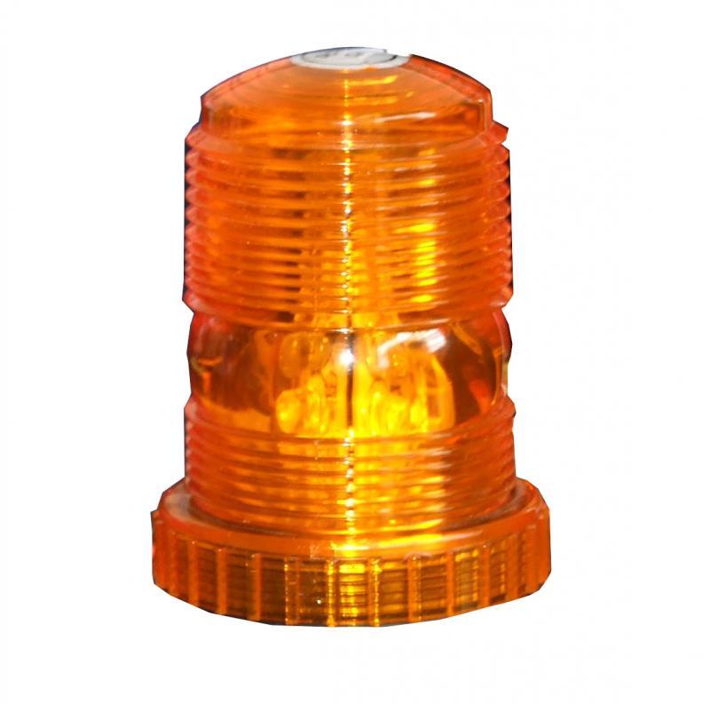 Reservlins till Varningsljus LED Gaffeltruck art.nr 828