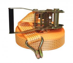 Spännband/Bandspännare Komplett - 5 ton - 8m x 50mm
