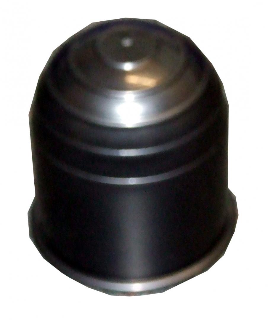 Toppen Kulskydd - 50mm dragkula DE-11
