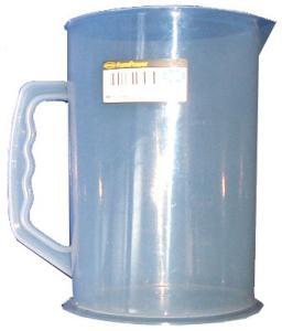 Mätbehållare - 2,5 liter