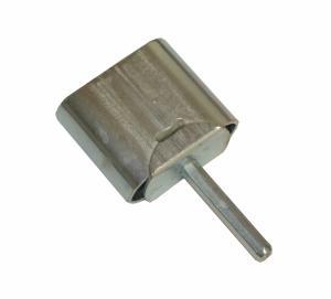 Insulator verktyg för användning på borrmaskin