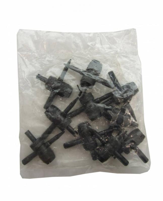 Ventilverktyg 4-i-1  10-pack