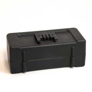 Batteri 4 AH till Robotgräsklippare G-Force SB 1500