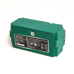 Batteri 2,9 AH till Robotgräsklippare G-Force SB 1500