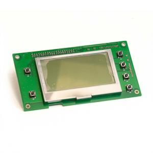 Display PRO PCB G3 till Robotgräsklippare G-Force SB 1500
