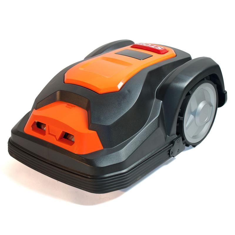 Robotgräsklippare YardForce SA1000PRO