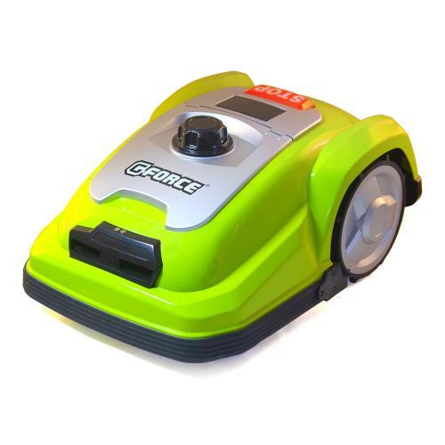 Robotgräsklippare Gforce SC1500 PRO