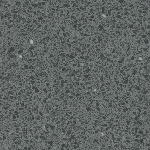 Quarts Grey