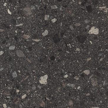Black Ventura Stone