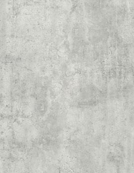 Betong/Minerva Grey