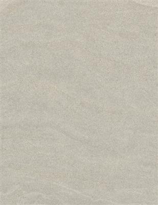 Sahara Light Grey